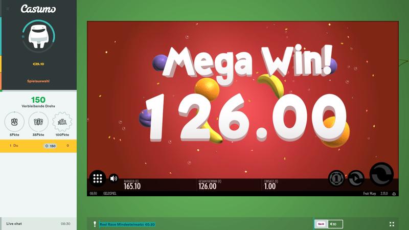 Screenshoty naszych wygranych (minimum 200zł - 50 euro) - kasyno - Page 8 Fruti_12
