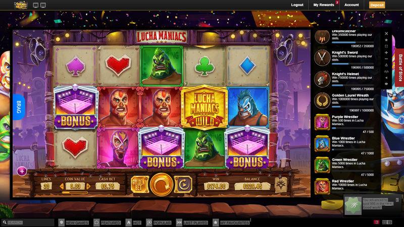 Screenshoty naszych wygranych (minimum 200zł - 50 euro) - kasyno - Page 7 Lucha_10