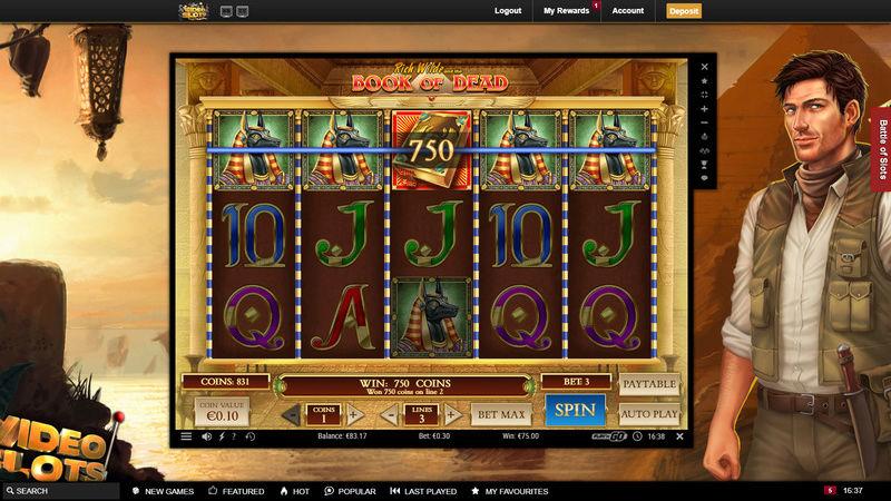 Screenshoty naszych wygranych (minimum 200zł - 50 euro) - kasyno - Page 8 Na_3_l12