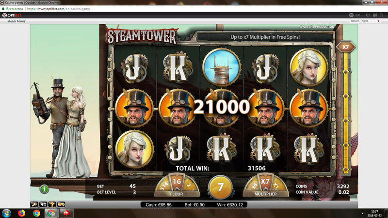 Screenshoty naszych wygranych (minimum 200zł - 50 euro) - kasyno - Page 8 Optibe11