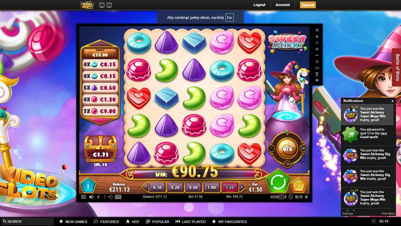 Screenshoty naszych wygranych (minimum 200zł - 50 euro) - kasyno - Page 8 Sweet_13