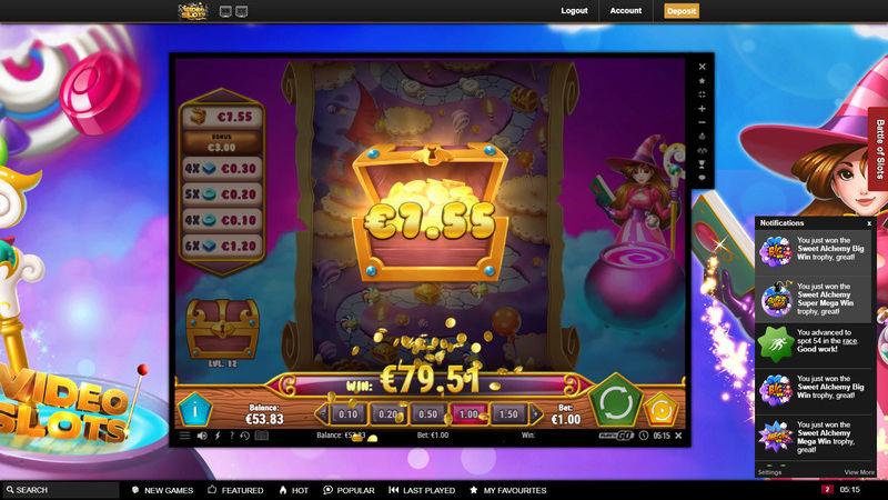 Screenshoty naszych wygranych (minimum 200zł - 50 euro) - kasyno - Page 8 Sweet_14
