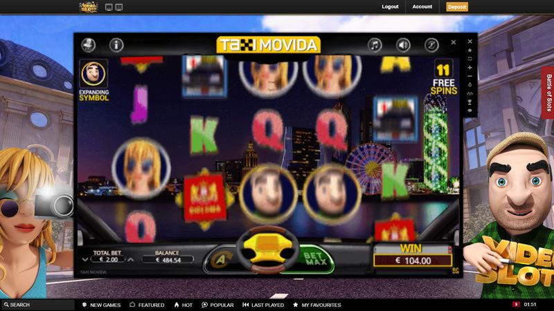Screenshoty naszych wygranych (minimum 200zł - 50 euro) - kasyno - Page 7 Taxi_b10