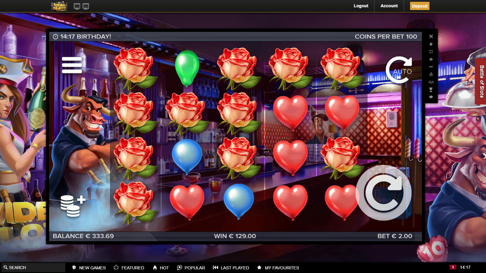 Screenshoty naszych wygranych (minimum 200zł - 50 euro) - kasyno - Page 8 Vs_bir10