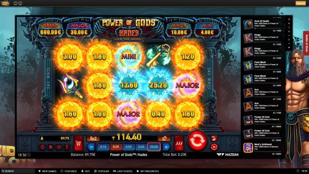 Screenshoty naszych wygranych (minimum 200zł - 50 euro) - kasyno - Page 21 Wazdan11