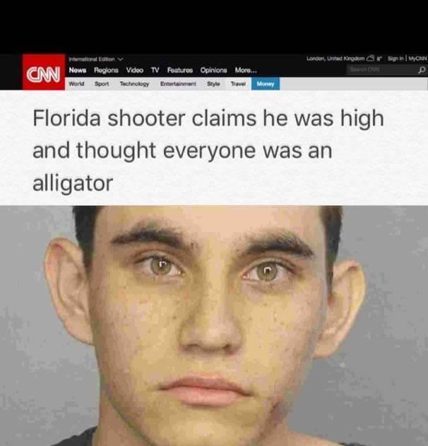 Marjory Stoneman Douglas High School shooting in Parkland, Florida. - Page 16 Fee81110