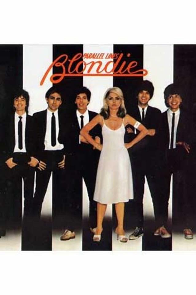 Iconic Album Covers 4642b110