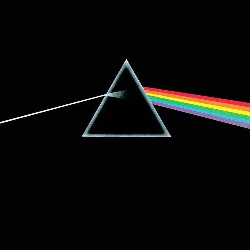 Iconic Album Covers B808c810