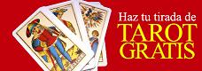 HAZ TU TIRADA DE TAROT A LA COMUNIDAD(EXIGE LOGUEAR O REGISTR)