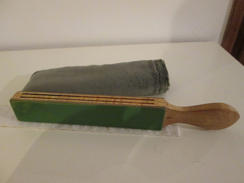 Rénovation de paddle. Img_0414