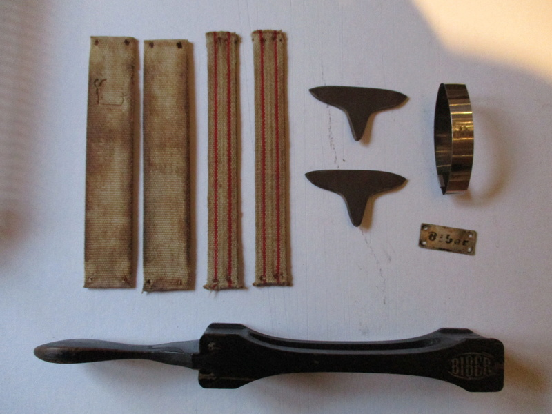 Rénovation de paddle. Img_0924