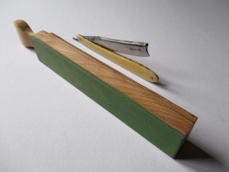 Rénovation de paddle. Img_1111