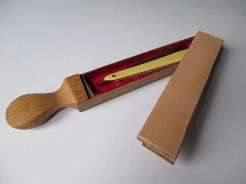 Rénovation de paddle. Img_1112