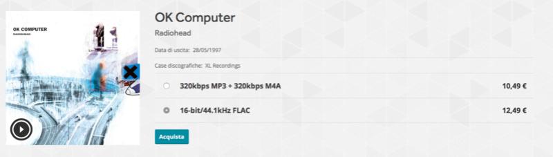 cd ripping : files WAV vs. FLAC - Pagina 4 Sshot_24
