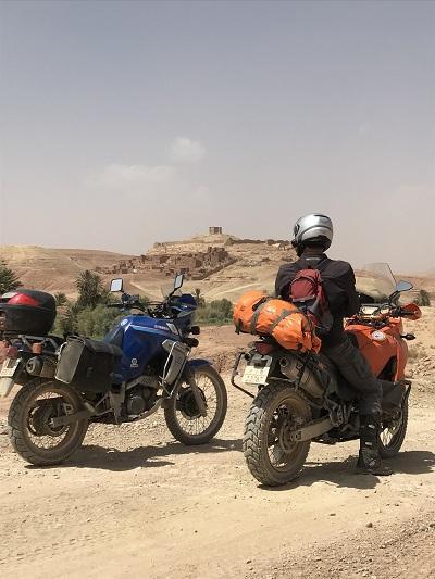 Maroc Avril 18 Ait_be10