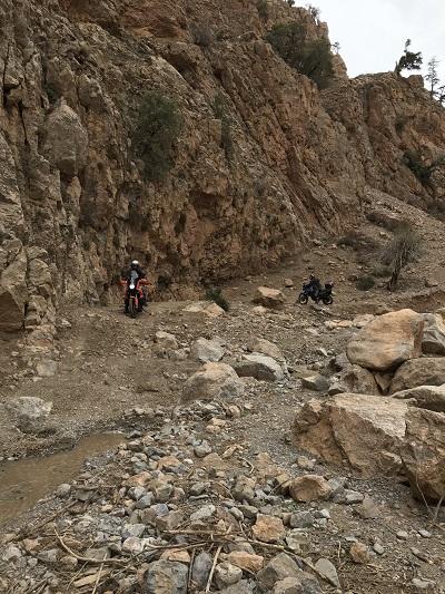 Maroc Avril 18 Jaffar12