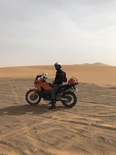 Maroc Avril 18 Merzou10