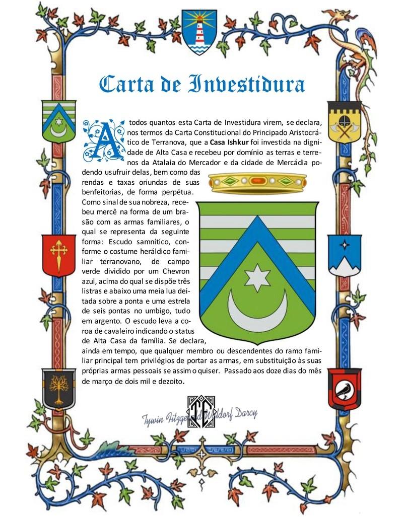 Investidura 3 - Família Ishkur Carta_11