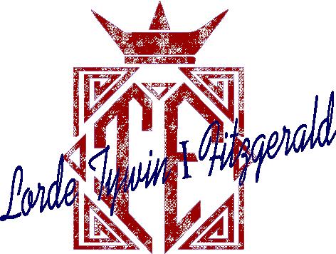 Carta Regia 01/18 - Que cria o Instituto Nacional Geográfico de Terranova Sinete13