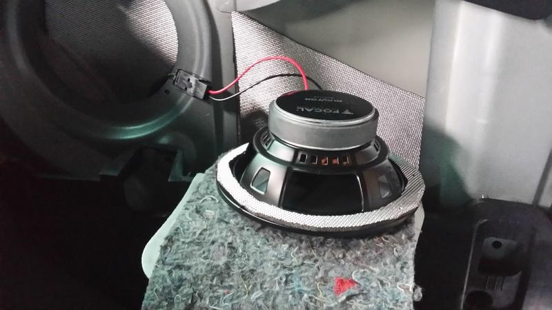 [Juju06] DS3 VTI 120 Gris Thorium/Rouge Carmen 20171248