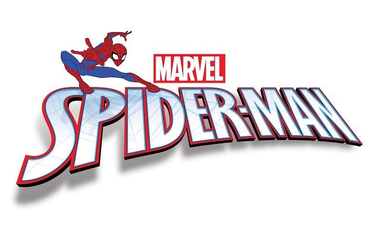 Spider-Man 2017 | 25/25 | Lat-Ing | 1080p | x264 - Página 6 6406010