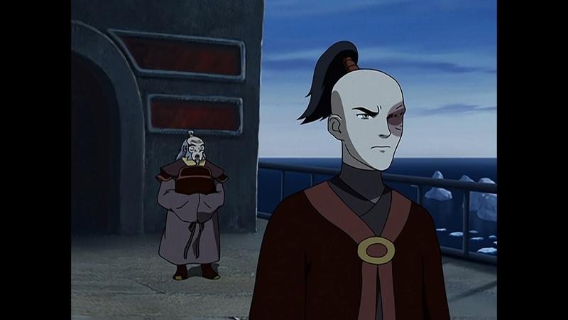 Avatar: la leyenda de Aang | 61/61 | Lat-Ing | 1080p - Página 6 Avat10