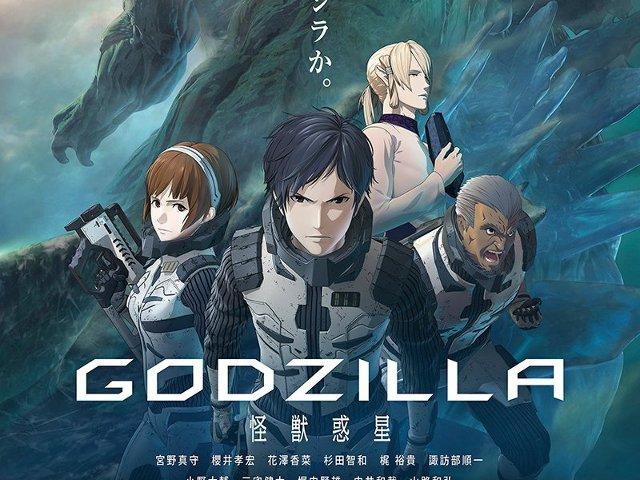 Godzilla | Lat-Ing-Jap | 3/3 | 1080p | x264 Godzil10