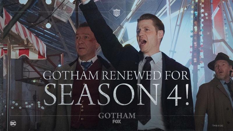 Gotham   S04   22/22   Lat-Ing   720p   x265 Gotham10