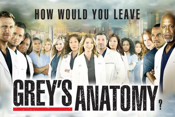 Grey's Anatomy | S14 | 24/24 | Lat-Ing | 720p | x265 Greysa10