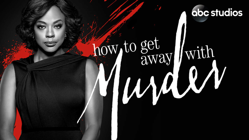 How to Get Away with Murder | S04 | 15/15 | Lat-Ing | 720p | x265 How-to10