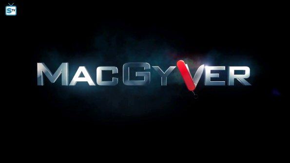 MacGyver   44/44   Lat-Ing   720p   x265 - Página 5 Macgyv10
