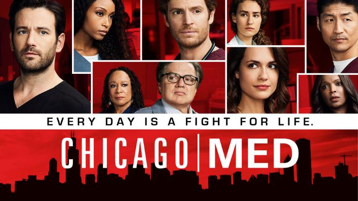 Chicago MED | S03 | 20/20 | Lat-Ing | 720p | x265 Nup_1810