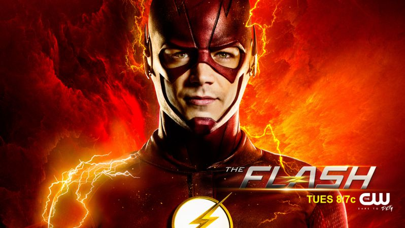 The Flash | S04 | 23/23 | Lat-Ing | 720p | x265 - Página 13 The-fl10
