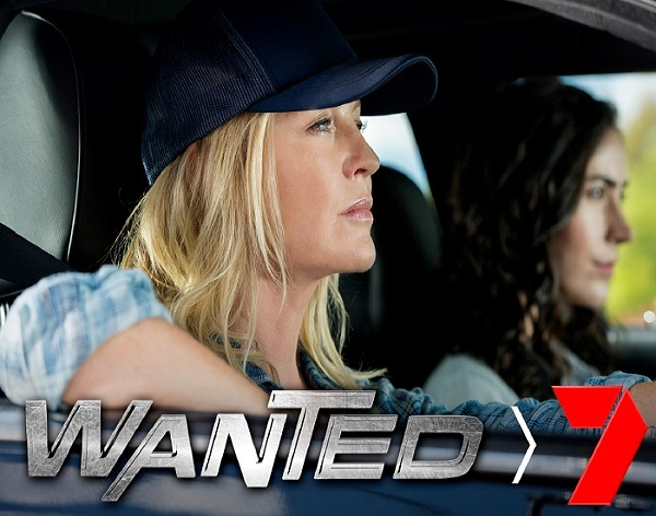 Wanted | 18/18 | Lat-Ing | 1080p | x264 Wanted10