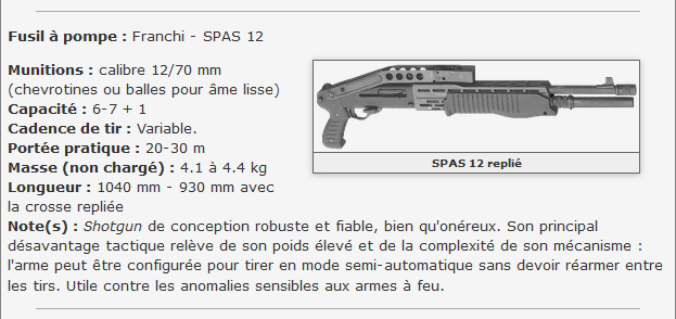 (Ancien Dossier de Murky James) Spas_110