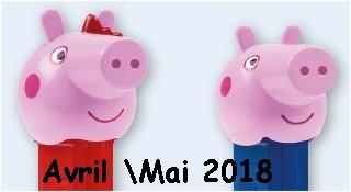 Planning Prévisionnel des sorties 2018  8-pig10