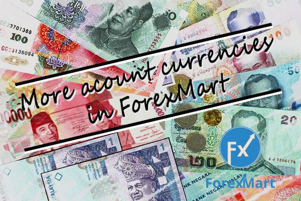 Company News by ForexMart - Page 4 Accoun10