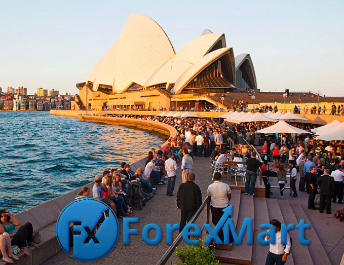 Company News by ForexMart - Page 4 Austra10
