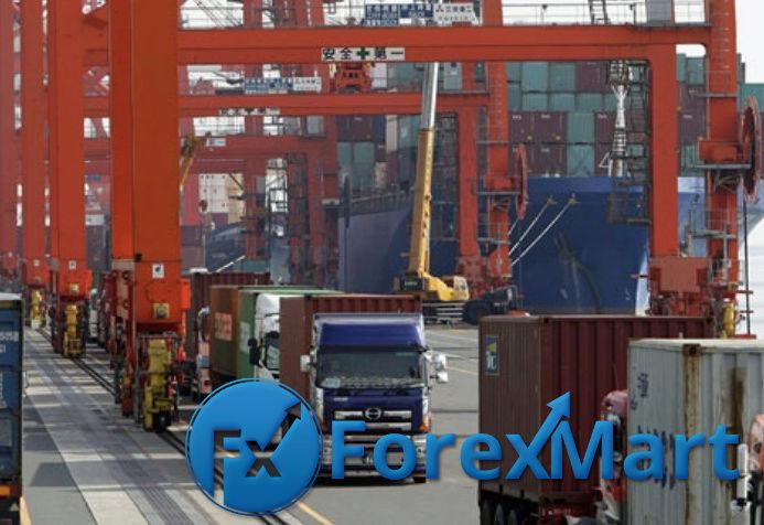 ForexMart's Forex News Canadi10
