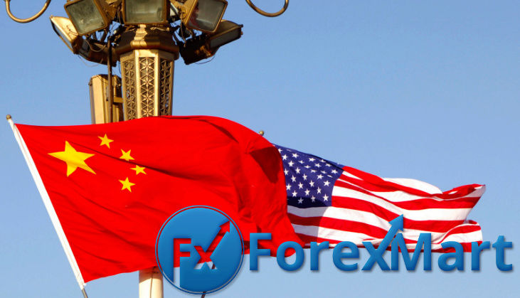 Company News by ForexMart - Page 3 Chines10