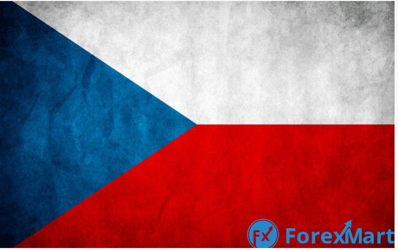 Company News by ForexMart - Page 4 Czech10