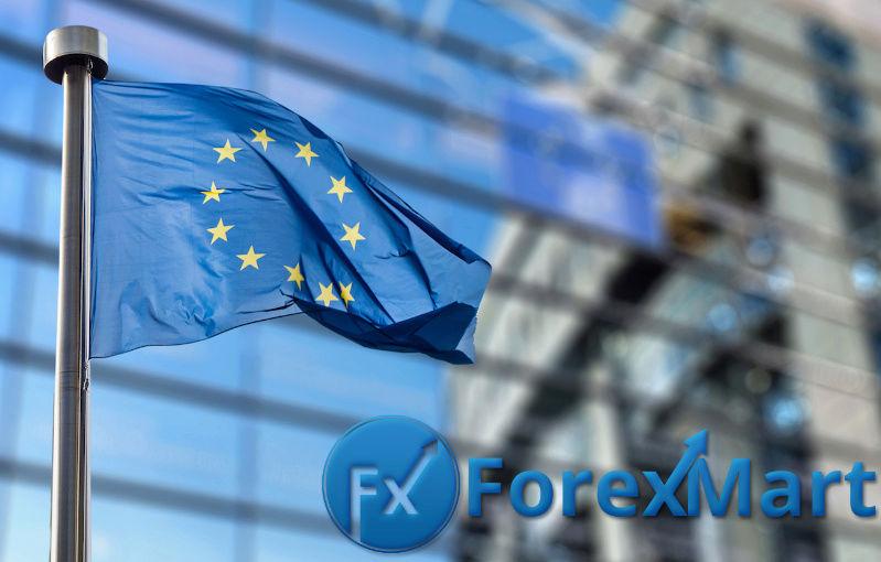 Company News by ForexMart - Page 2 Ecbsas10