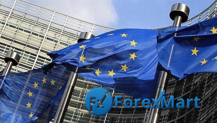 ForexMart's Forex News Eubloc12
