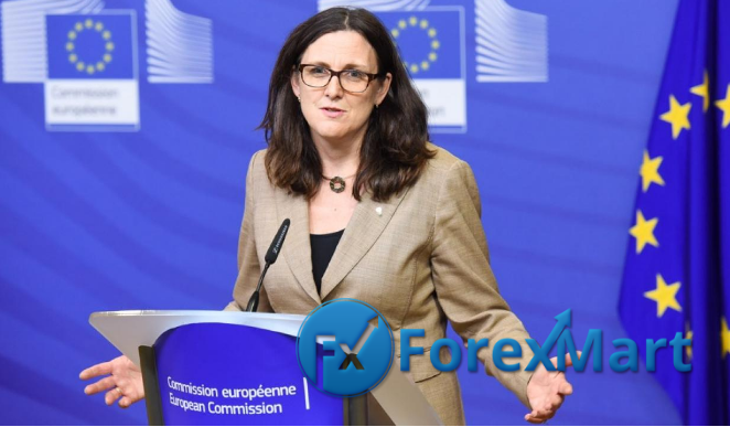 ForexMart's Forex News Eusmal11