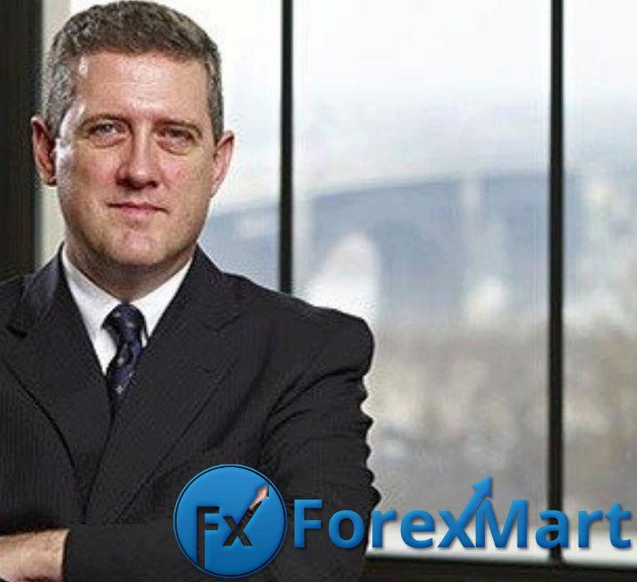 ForexMart's Forex News Fedsti10