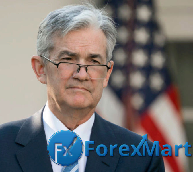ForexMart's Forex News Marchf12