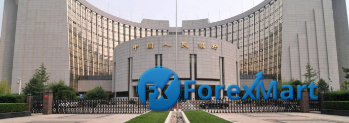 ForexMart's Forex News Pboc12