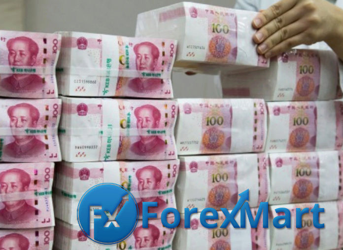Company News by ForexMart - Page 3 Prc10