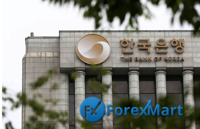 ForexMart's Forex News Southk10