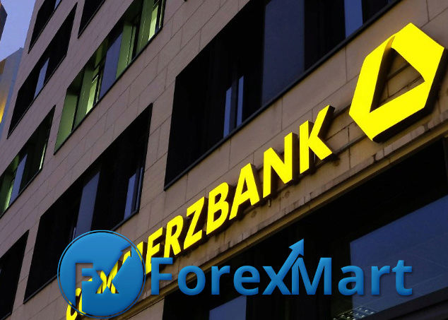 Company News by ForexMart - Page 4 Strong10